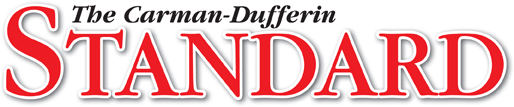 Carman Dufferin Standard